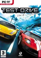 Test Drive Unlimited - قدرت نامحدود رانندگی
