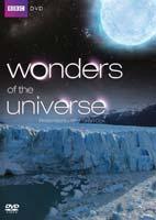 Wonders Of The Universe – مستند شگفتی های جهان هستی