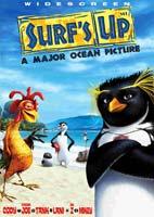 Surf 's Up – بر فراز موج ها (2007)