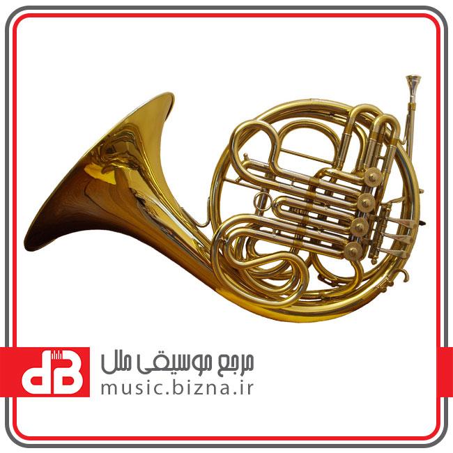 هورن (French Horn)