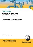Office 2007 Learning Pack - مجموعه آموزشی آفیس 2007