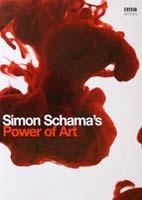 Power Of Art – مستند قدرت هنر