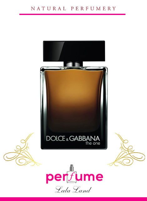 http://lalalandperfume.bizna.ir/product-91423.html