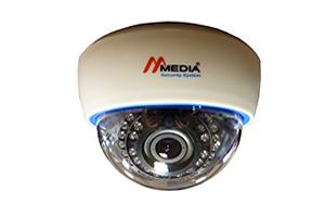 دوربین دام مدل MS-485-PHV