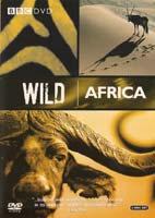 Wild Africa – مستند حیات وحش آفریقا