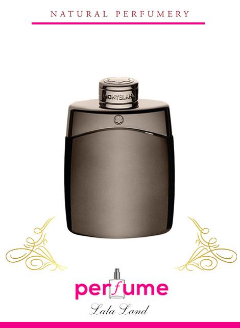 http://lalalandperfume.bizna.ir/product-91465.html