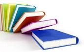 تجزیه و تحلیل سیستم کتابخانه به همراه فایل رشنال رز
