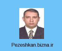 دکتر مجید رستمی تهرانی