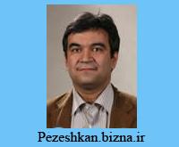 دکتر سهیل علی اکبری