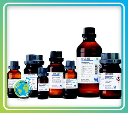 هیدروکسی نفتول بلو کد 104593