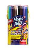 قلم و خودکار مجیک پن Magic Pens