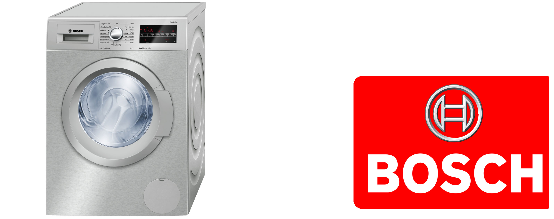 http://bosch-ir.ir/product-87900.html
