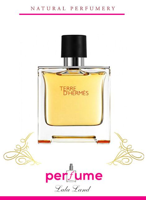 http://lalalandperfume.bizna.ir/product-91429.html