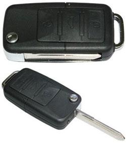 ریموت و جاسوئیچی دوربین دار مخفی پژو پارس و پراید 09104416092 قیمت لنز سنسور دار جاسوسی