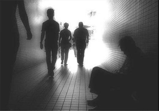 آسیب های اجتماعی چیست؟
