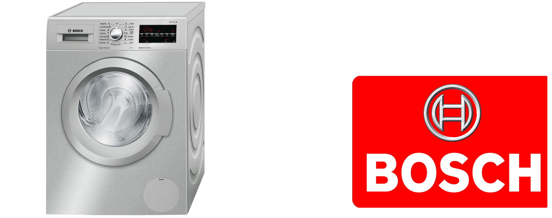 http://bosch-ir.ir/product-87904.html