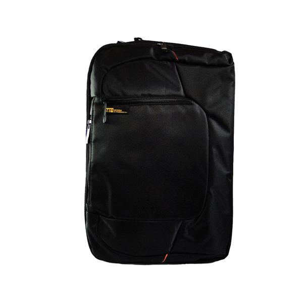 کیف کوله پشتی لپ تاپ سه کاره