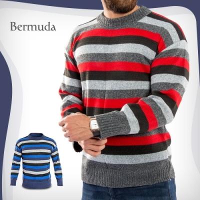 حراج بافت مردانه Bermuda