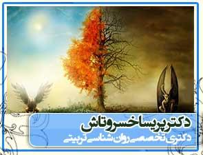 مقاله مقایسه دیدگاه اسکینر در   ارتباط با تشویق و تنبیه و مفهوم بهشت و   دوزخ در قرآن