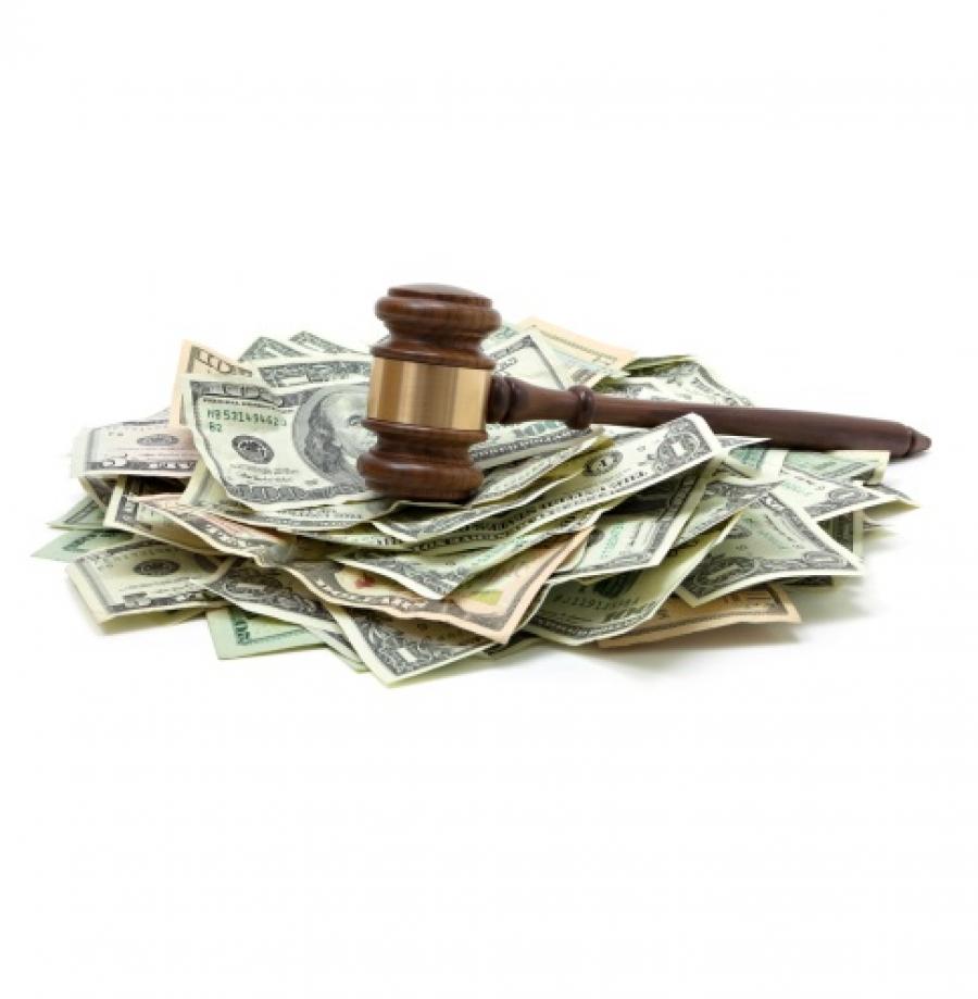 جرم مالیاتی(ماده 274 الحاقی قانون مالیاتهای مستقیم مصوب 1394/04/31 )