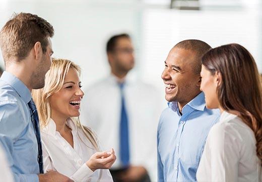 مهارتهای ارتباطی