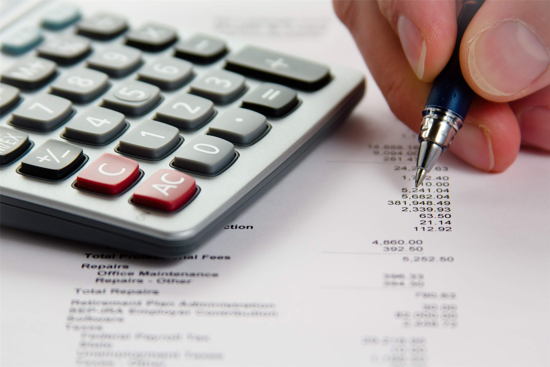 ویژگی های فاکتور رسمی مورد تایید دارایی چیست؟