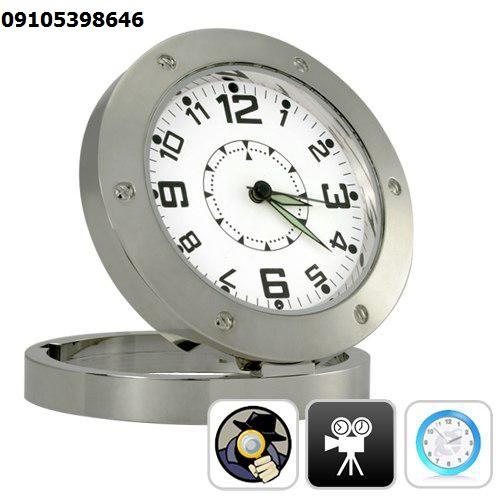 فروش دوربین مخفی رومیزی 09104416092 , 09333612843