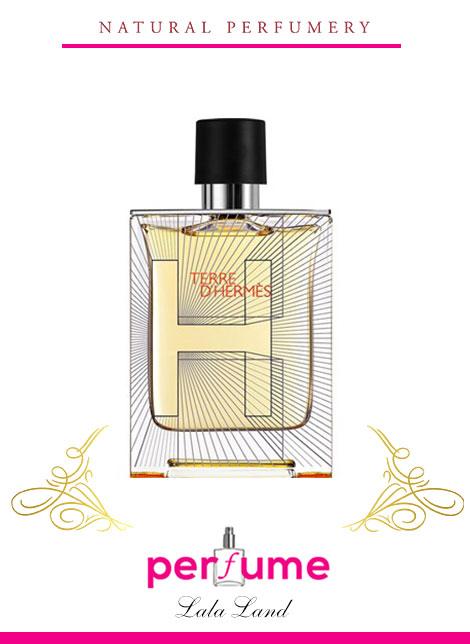 http://lalalandperfume.bizna.ir/product-91428.html