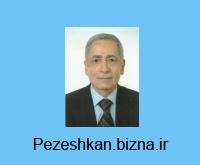دکتر محمد مهران پور