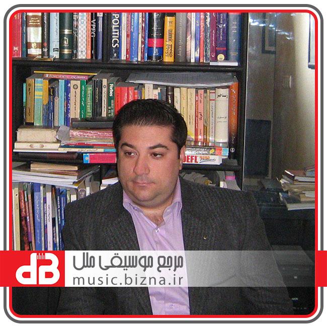 گذری بر قانون کپی رایت در ایران