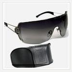عینک آفتابی پلیس مدل S8488