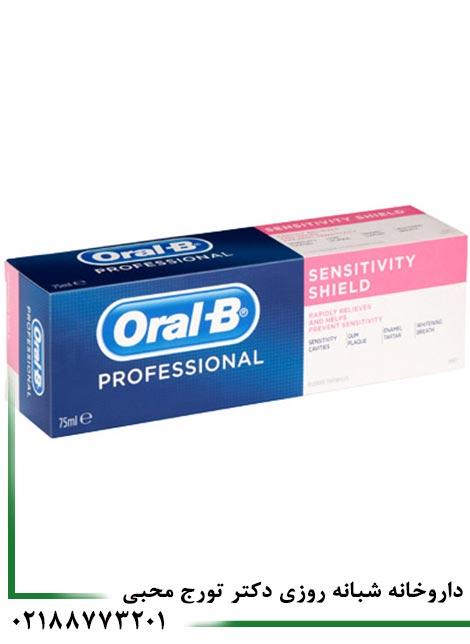 http://drmohebbipharmacy.com/product-88745.html