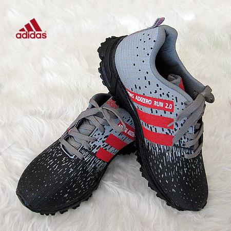 کفش اسپرت adidas مدل Adizero Run