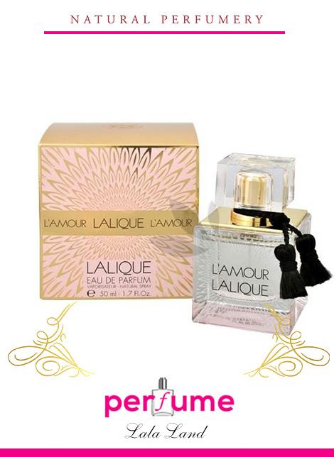 http://lalalandperfume.bizna.ir/product-91556.html