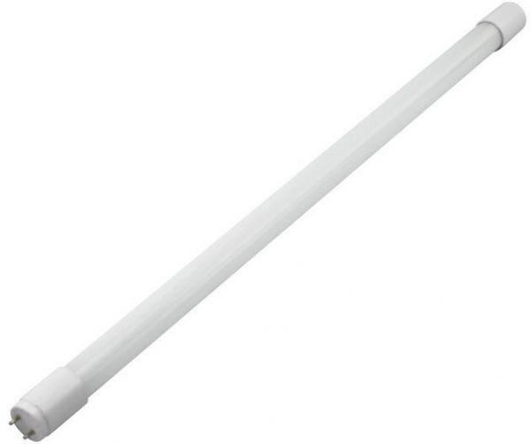 لامپ تیوبی T8