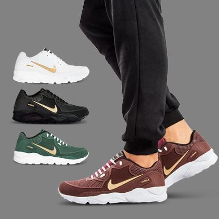 کفش Nike مدل Ramata