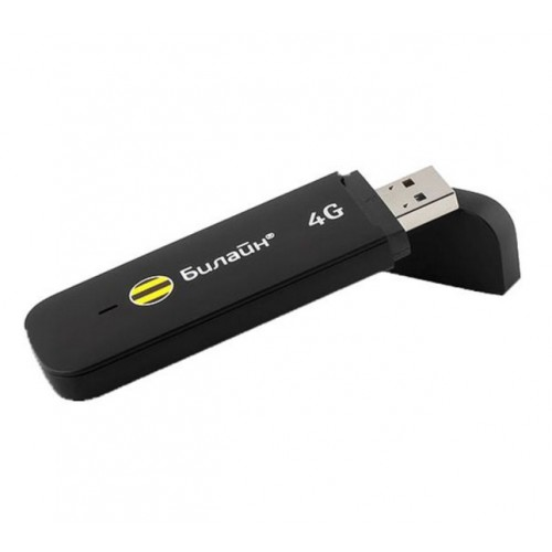مودم Huawei E3370 LTE Portable USB 4G