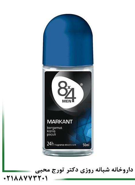 http://drmohebbipharmacy.com/product-88264.html