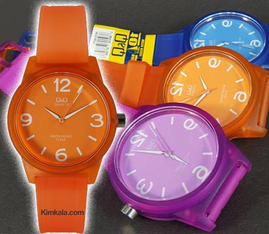 فروش ساعت مچی