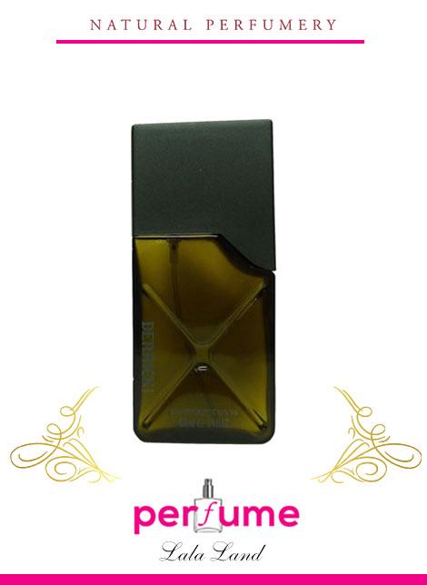 http://lalalandperfume.bizna.ir/product-91415.html
