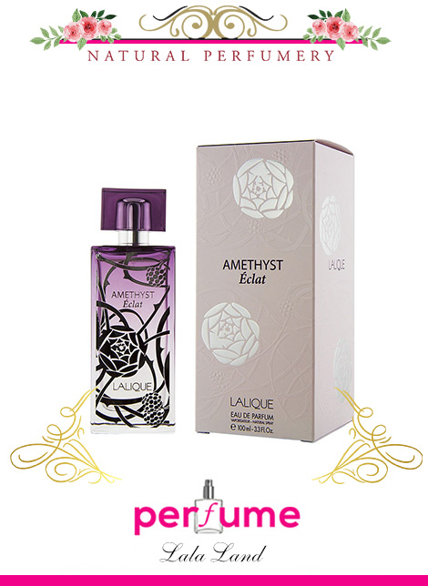 http://lalalandperfume.bizna.ir/product-91557.html