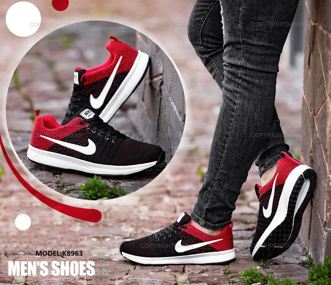 کفش مردانه Nike مدل K8963