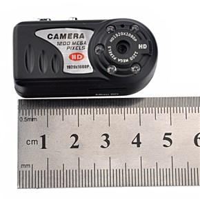 کوچکترین دوربین مینی دیوی ضدآب 09104416092 وای فای دار