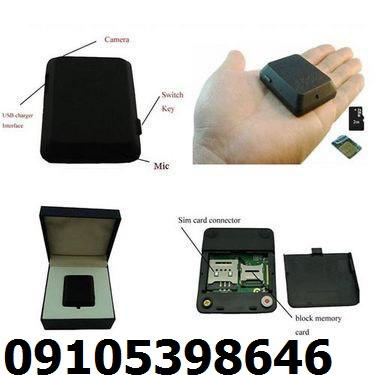 فروش شنود سیم کارتی 09104416092 , 09333612843
