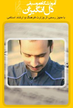 حامد پورحسینی