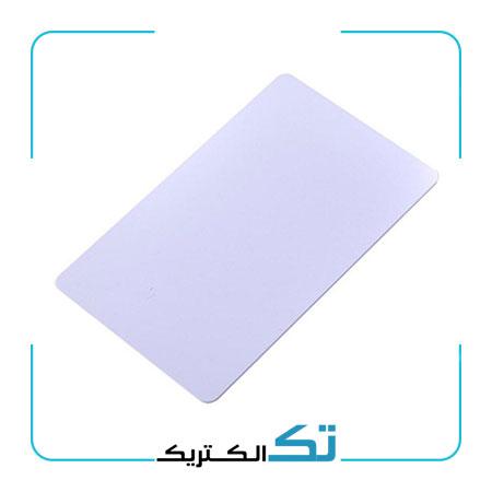 تگ کارتی RFID
