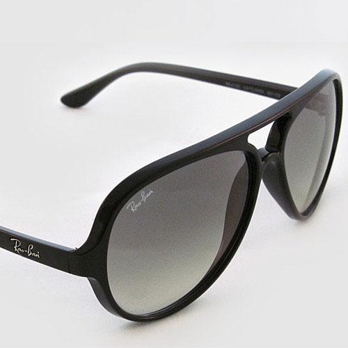 عینک آفتابی ریبن مدل ران-بی