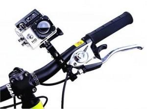 دوربین گوپرو H.264 ضد آب، WIFI شماره 09105398646