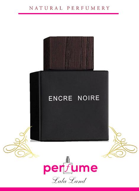 http://lalalandperfume.bizna.ir/product-91430.html