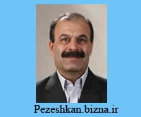 دکتر منصور طاهرزاده